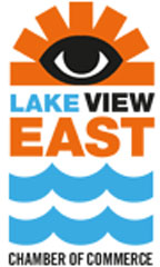 Lakevieweastchamber