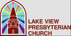 lakeviewpresbyterian